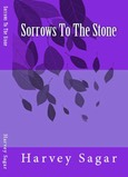 Sorrows to the Stone cropped cover